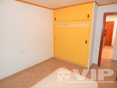 VIP7799: Apartment for Sale in Mojacar Playa, Almería