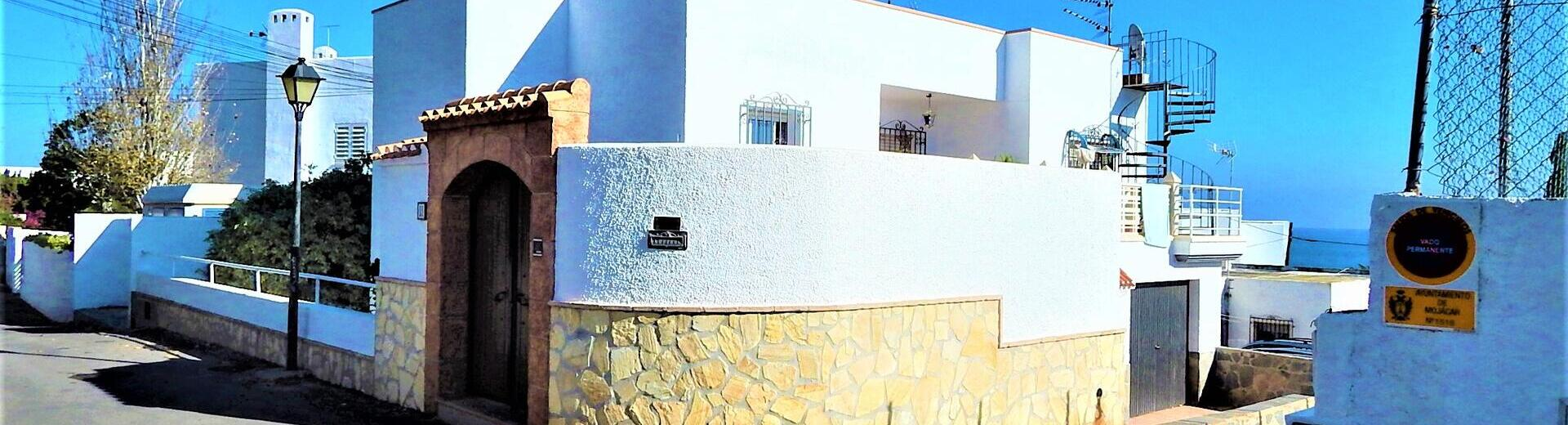 VIP7799: Apartment for Sale