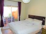 VIP7800: Apartment for Sale in Mojacar Playa, Almería