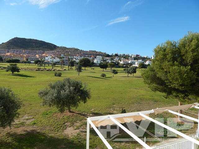 VIP7802: Apartment for Sale in Mojacar Playa, Almería