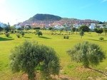 VIP7802: Apartamento en Venta en Mojacar Playa, Almería