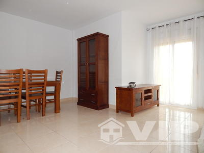 VIP7803: Villa for Sale in Los Gallardos, Almería
