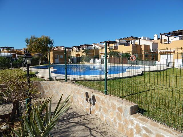 VIP7803: Villa for Sale in Los Gallardos, Almería