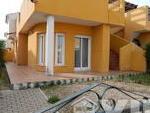 VIP7803: Villa à vendre en Los Gallardos, Almería