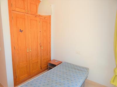 VIP7804: Villa en Venta en Los Gallardos, Almería