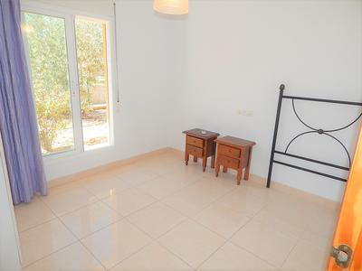 VIP7804: Villa zu Verkaufen in Los Gallardos, Almería