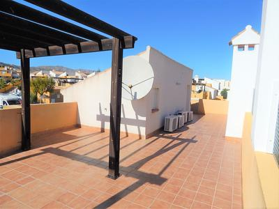 VIP7804: Villa for Sale in Los Gallardos, Almería
