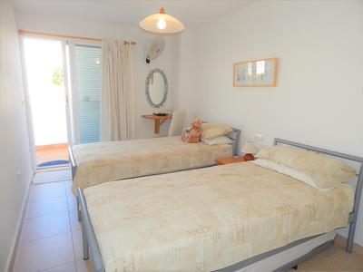VIP7805: Appartement te koop in Mojacar Playa, Almería