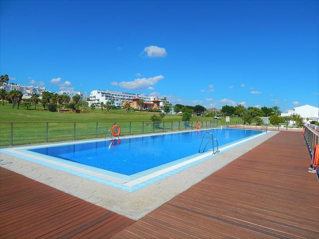 VIP7805: Apartment for Sale in Mojacar Playa, Almería