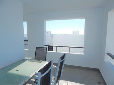 VIP7806: Appartement te koop in Mojacar Playa, Almería