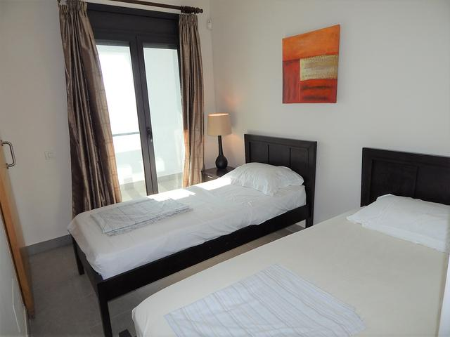VIP7806: Wohnung zu Verkaufen in Mojacar Playa, Almería