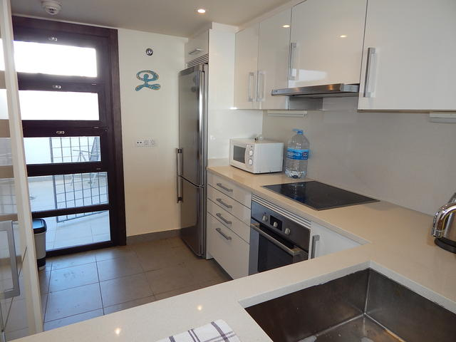 VIP7806: Apartment for Sale in Mojacar Playa, Almería
