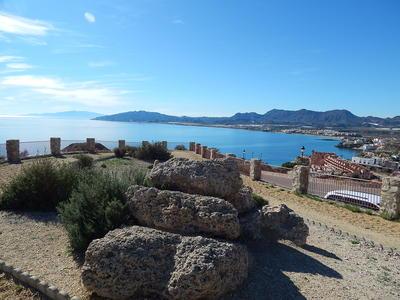 VIP7807: Maison de Ville à vendre en San Juan De Los Terreros, Almería