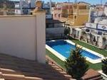 VIP7808: Adosado en Venta en San Juan De Los Terreros, Almería