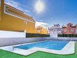VIP7808: Rijtjeshuis te koop in San Juan De Los Terreros, Almería