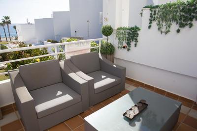 VIP7809: Appartement te koop in Mojacar Playa, Almería