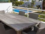 VIP7809: Appartement à vendre en Mojacar Playa, Almería