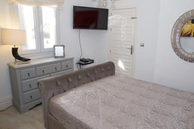 VIP7809: Appartement te koop in Mojacar Playa, Almería