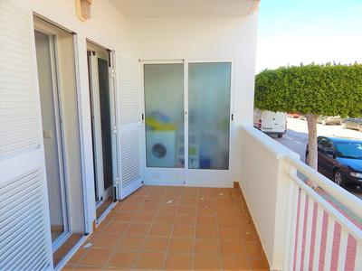 VIP7810: Appartement te koop in Mojacar Playa, Almería