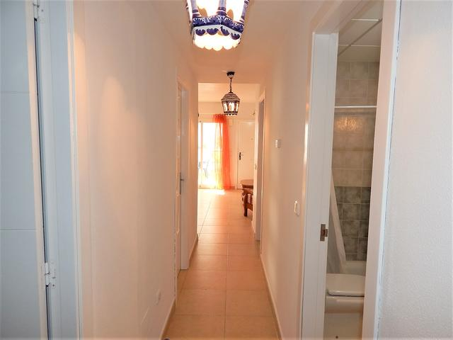 VIP7810: Apartment for Sale in Mojacar Playa, Almería