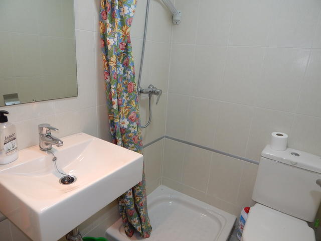 VIP7812 : Apartamento en Venta en Palomares, Almería