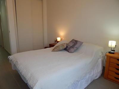 VIP7812 : Apartment for Sale in Palomares, Almería