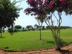 VIP7813: Appartement à vendre en Mojacar Playa, Almería