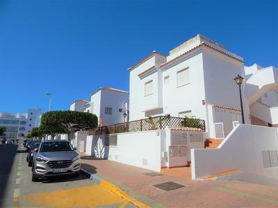 VIP7813: Appartement te koop in Mojacar Playa, Almería