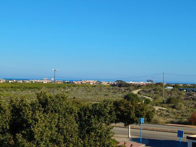 VIP7814: Adosado en Venta en Vera Playa, Almería