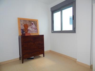 VIP7815: Wohnung zu Verkaufen in Garrucha, Almería