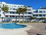 VIP7815: Apartamento en Venta en Garrucha, Almería