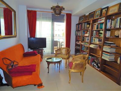 VIP7815: Appartement à vendre en Garrucha, Almería