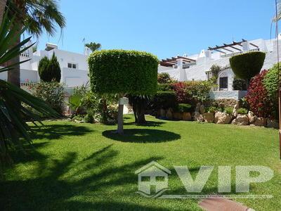 VIP7816: Appartement à vendre en Mojacar Playa, Almería