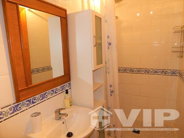 VIP7816: Appartement te koop in Mojacar Playa, Almería