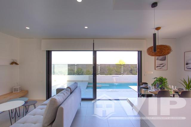 VIP7818: Villa zu Verkaufen in Aguilas, Murcia