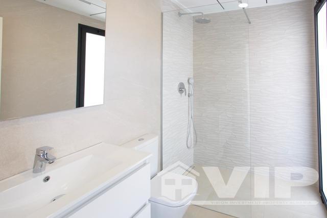 VIP7818: Villa te koop in Aguilas, Murcia