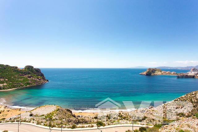 VIP7818: Villa à vendre dans Aguilas, Murcia