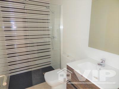 VIP7820: Appartement te koop in Mojacar Playa, Almería