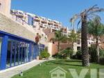 VIP7820: Apartamento en Venta en Mojacar Playa, Almería