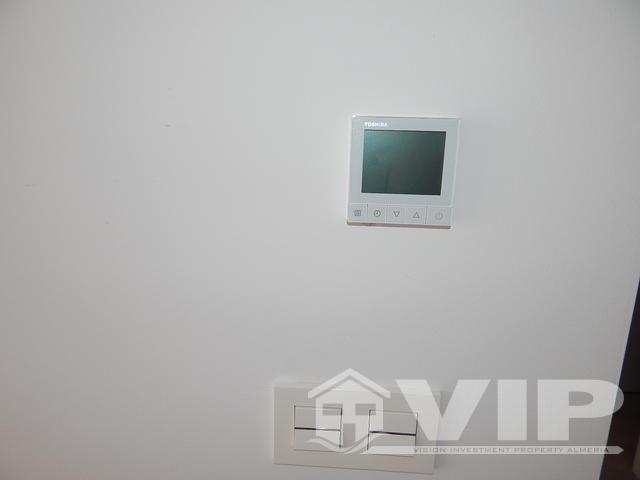 VIP7820: Appartement te koop in Mojacar Playa, Almería