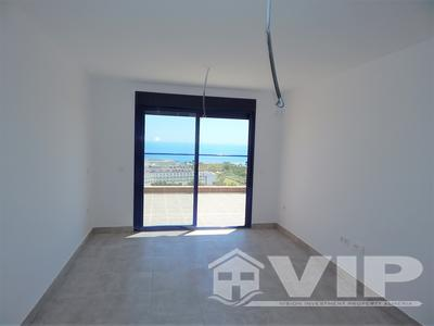 VIP7820: Apartment for Sale in Mojacar Playa, Almería