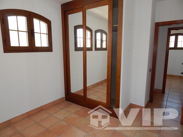 VIP7822: Appartement à vendre dans Villaricos, Almería
