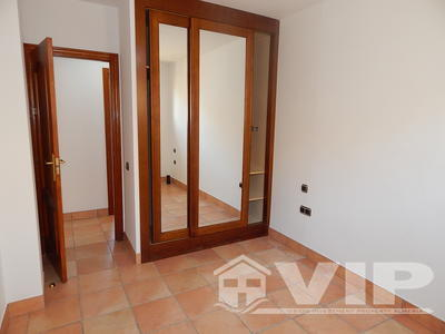 VIP7822: Apartment for Sale in Villaricos, Almería