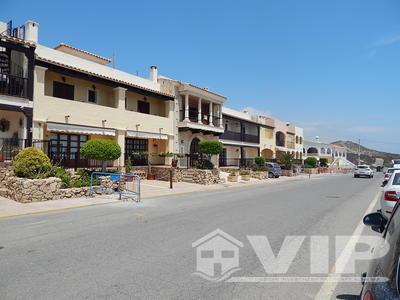 VIP7822: Apartment for Sale in Villaricos, Almería