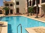 VIP7822: Apartamento en Venta en Villaricos, Almería
