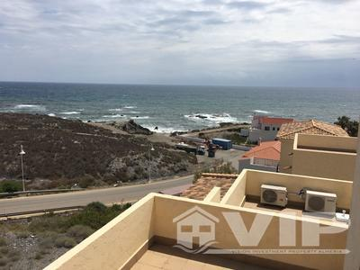 VIP7824: Apartment for Sale in Villaricos, Almería