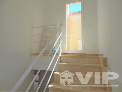 VIP7827: Adosado en Venta en Bedar, Almería
