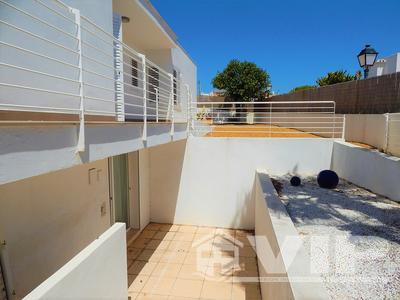 VIP7828: Villa for Sale in Mojacar Playa, Almería