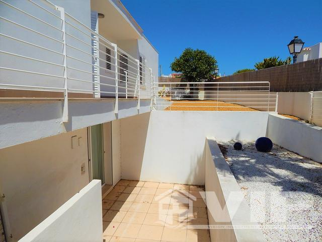 VIP7828: Villa zu Verkaufen in Mojacar Playa, Almería