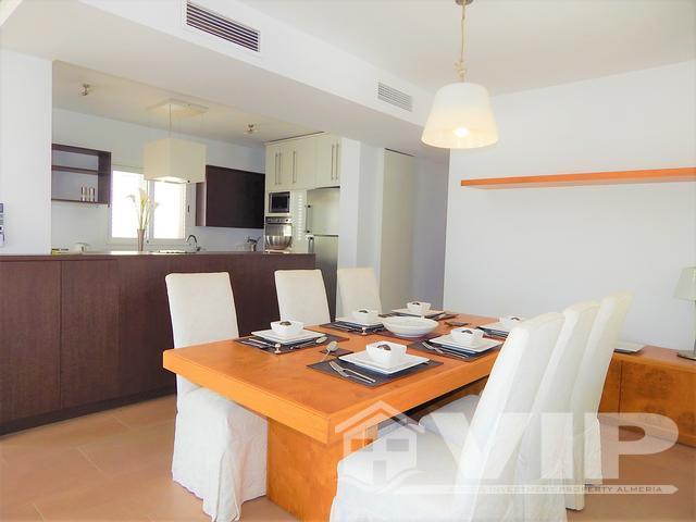 VIP7828: Villa à vendre en Mojacar Playa, Almería